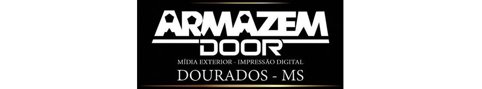 ARMAZEM DOOR